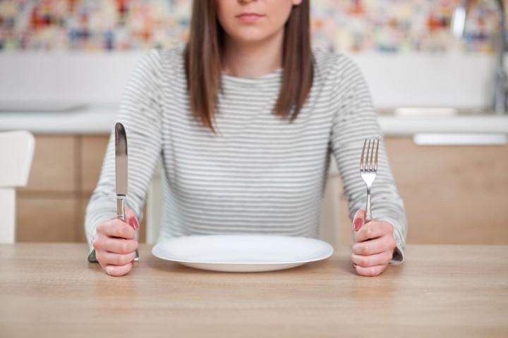 Minden fogyasztó műtét után lecsökken az éhségérzet?